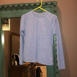 Women's Orvis  Long Sleeve Shirt